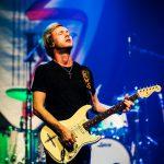 the-kenny-wayne-shepherd-band-de-zwerver-2015-1
