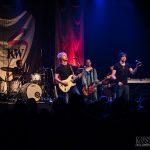 the-kenny-wayne-shepherd-band-de-zwerver-2015-10