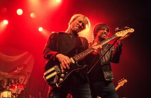 the-kenny-wayne-shepherd-band-de-zwerver-2015-11