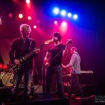 the-kenny-wayne-shepherd-band-de-zwerver-2015-16