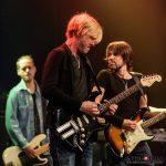 the-kenny-wayne-shepherd-band-de-zwerver-2015-18