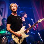 the-kenny-wayne-shepherd-band-de-zwerver-2015-23