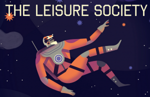 the-leisure-society