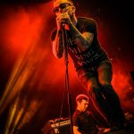 the-loved-ones-groezrock-2015-3-1