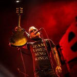 the-loved-ones-groezrock-2015-5-1