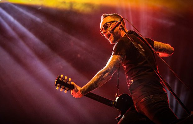 the-loved-ones-groezrock-2015-6-1