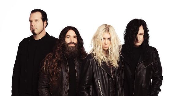 the-pretty-reckless