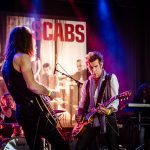 the-scabs-rock-zottegem-2015-1