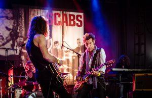 the-scabs-rock-zottegem-2015-1