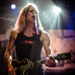 the-scabs-rock-zottegem-2015-2