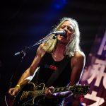 the-scabs-rock-zottegem-2015-4