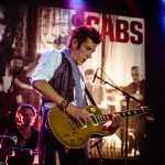 the-scabs-rock-zottegem-2015-5