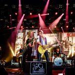 the-scabs-rock-zottegem-2015-6