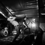 the-sha-la-lees-putrock-2015-5