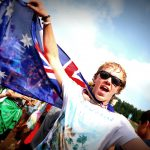 tomorrowland-day-2-14-1