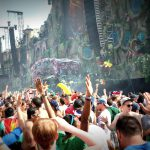 tomorrowland-day-2-28-1