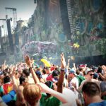tomorrowland-day-2-28