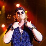 toto-rock-zottegem-2015-1