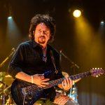 toto-rock-zottegem-2015-3