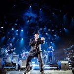 toto-rock-zottegem-2015-6