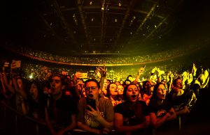 twenty-one-pilots-vorst-nationaal-2016-9