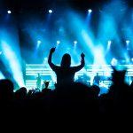 z-placebo-rock-zottegem-2015-400