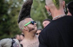 zsjock-festival-2015-lisa-and-the-lips-9-1