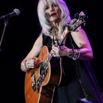 blues-peer-2015-emmylou-harris-1-1