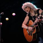blues-peer-2015-emmylou-harris-6-1