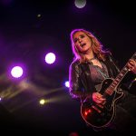 blues-peer-2015-melissa-etheridge-1-1