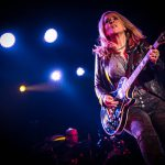 blues-peer-2015-melissa-etheridge-2-1