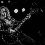 blues-peer-2015-melissa-etheridge-3-1