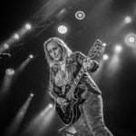 blues-peer-2015-melissa-etheridge-4-1