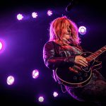 blues-peer-2015-melissa-etheridge-5-1