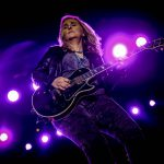 blues-peer-2015-melissa-etheridge-6-1