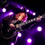 blues-peer-2015-melissa-etheridge-7-1