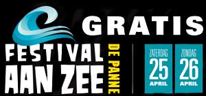 festival-aan-zee