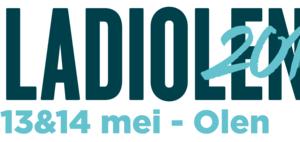 gladiolen-2016