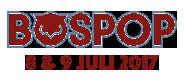 logo-bospop2017-datum