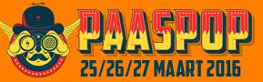 paaspop-2016
