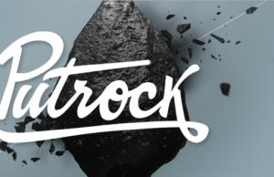 putrock-2016