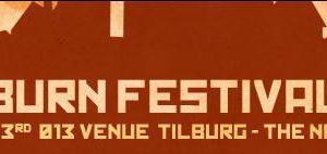 roadburn-festival-tilburg-2017
