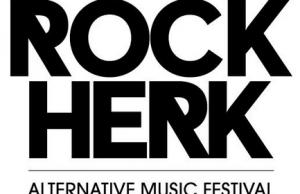 rock-herk-2015