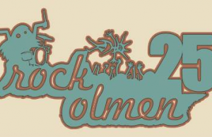 rock-olmen
