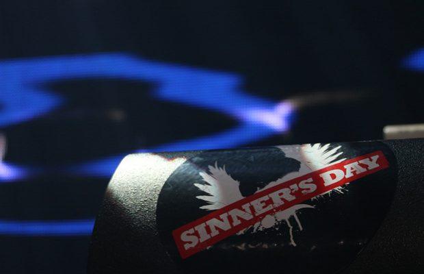 sinnersday-20102