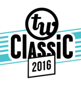 tw-classic