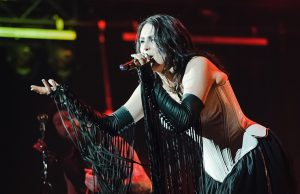 within-temptation-28