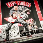 zgmm2015_fivefingerdeathpunch_dehaesjens-11
