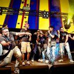 zwartwerk-genk-on-stage-2015-1