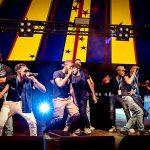 zwartwerk-genk-on-stage-2015-2